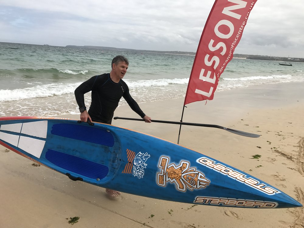 Why do you use Beet It Sport? - I find the Beet It Shots excellent for fuelling me for long distance training and competitions. The science is proven and I am definitely finding it giving me the edge, fatiguing less but still maintaining the intensity.
