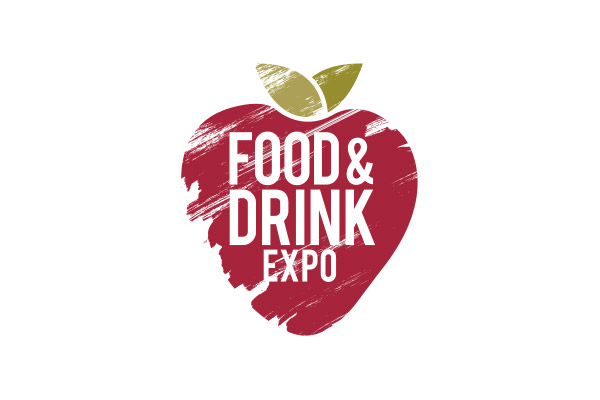 Food-&-Drink-Expo.jpg