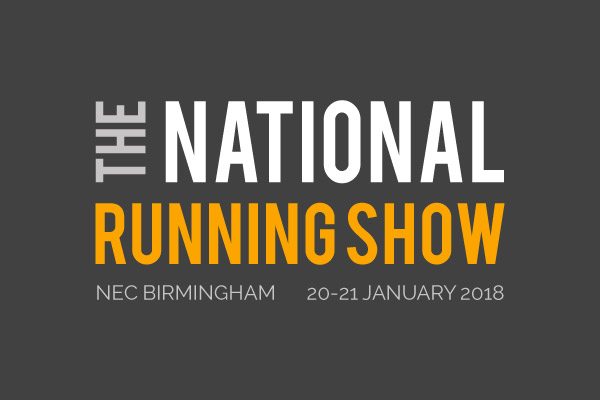 The-National-Running-Show.jpg