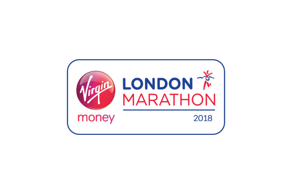 Virgin-London-Marathon.jpg