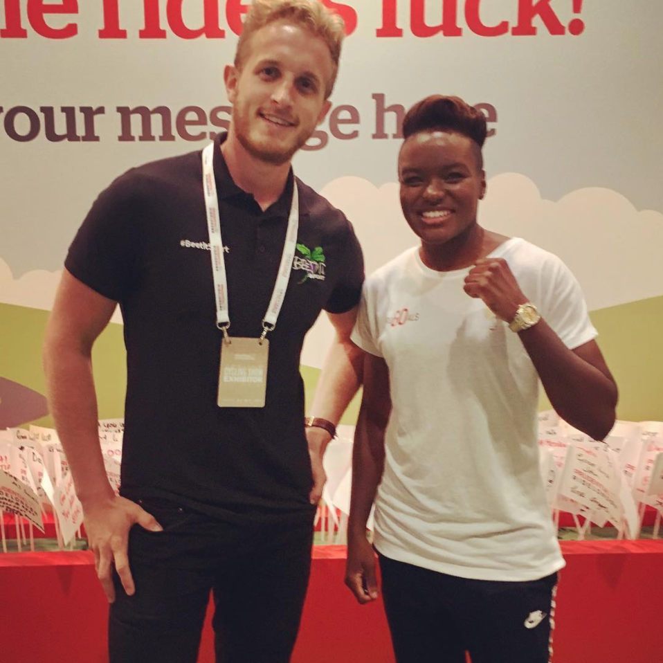 Beet It JC with Nicola Adams OBE.png