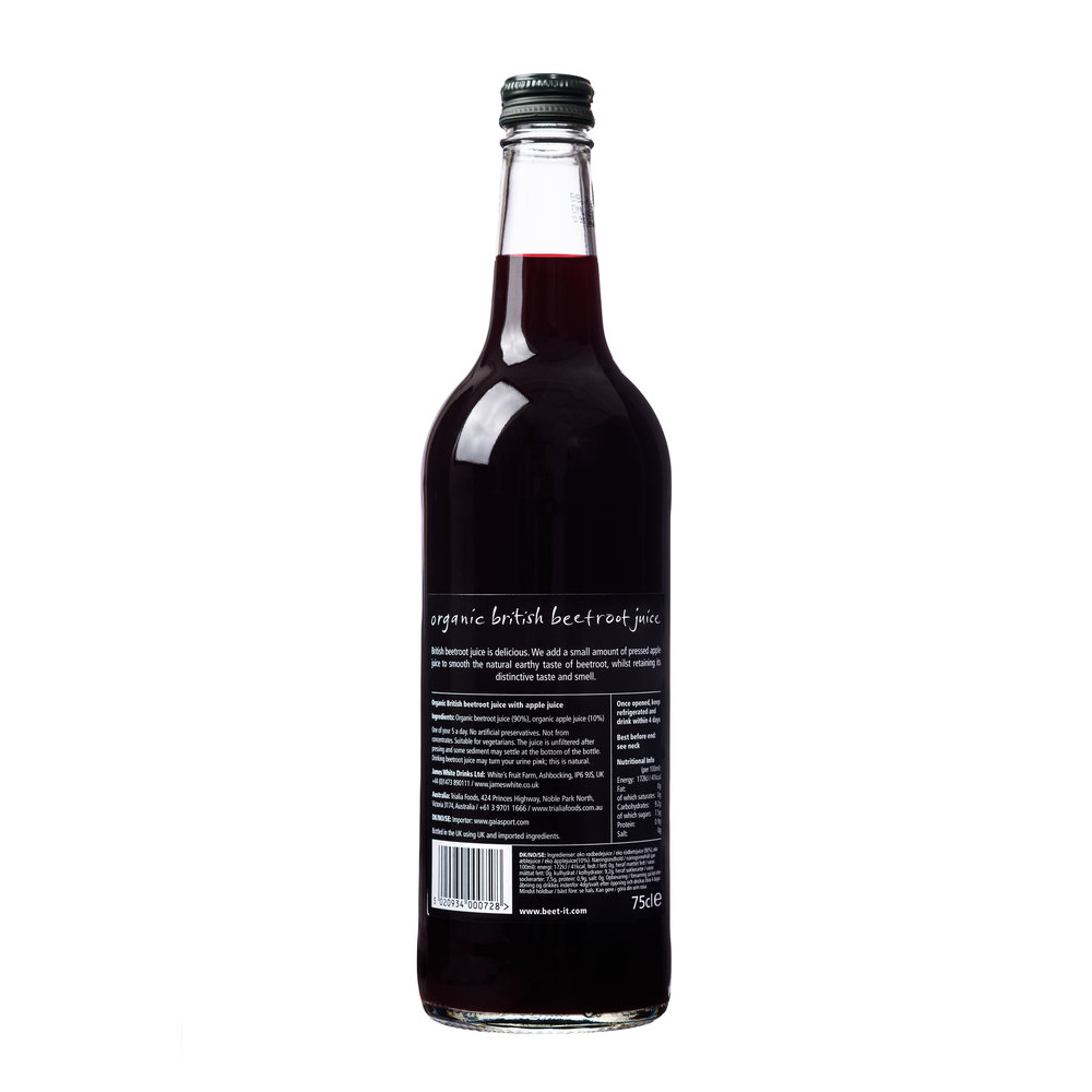 Beet-It-Organic-750ml-Back.jpg
