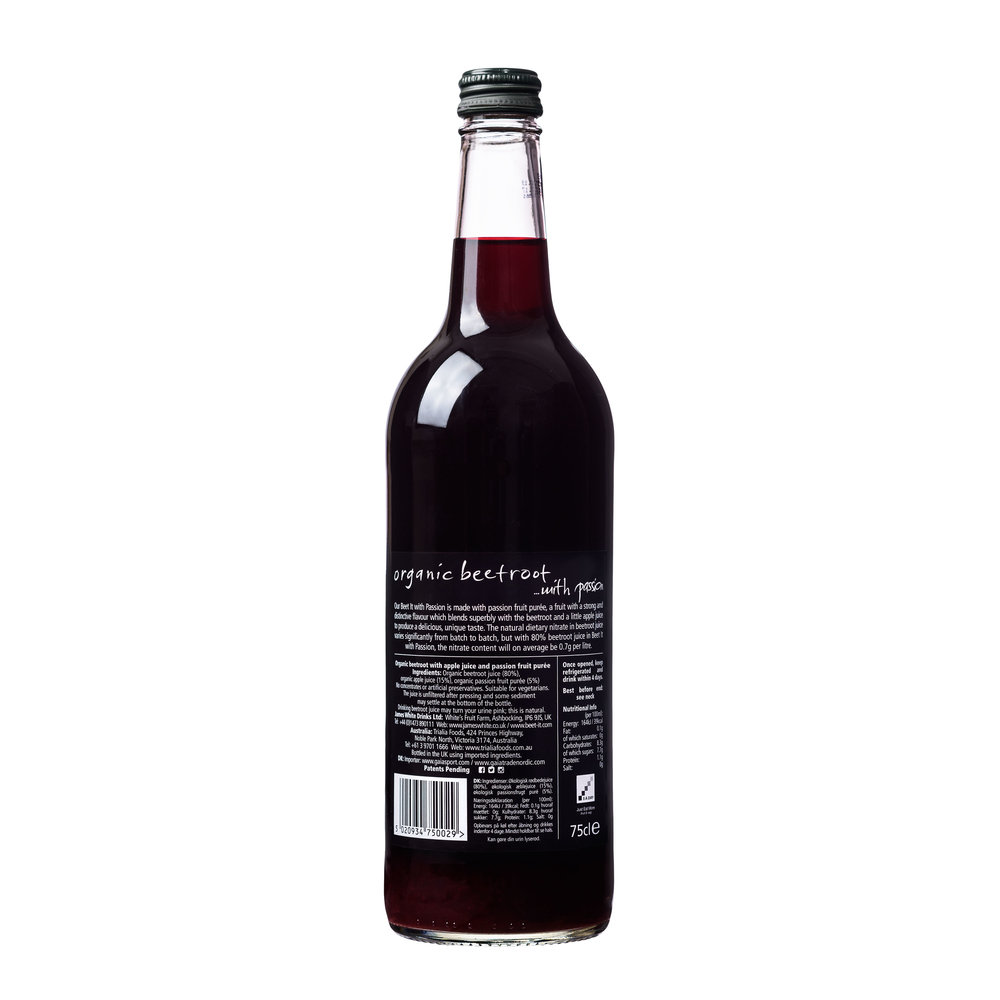 Beet-It-Organic-with-Passionfruit-750ml-Back.jpg