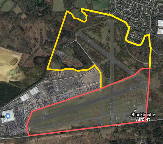 Blackbushe_Airport_Land.PNG