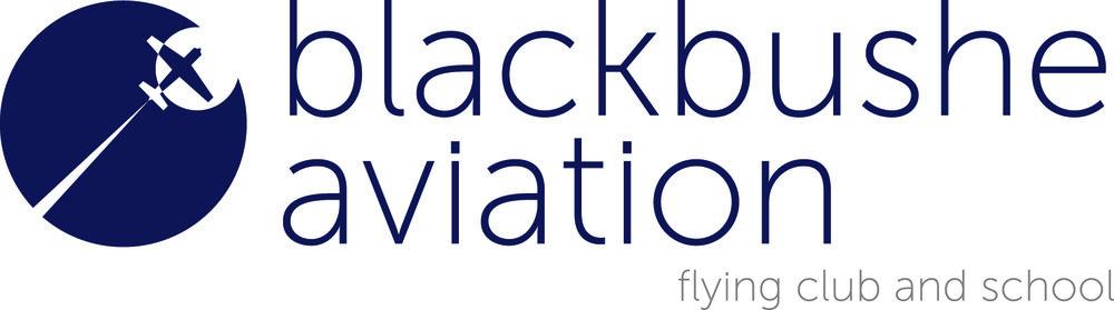 blackbushe_aviation Hi Res.jpg