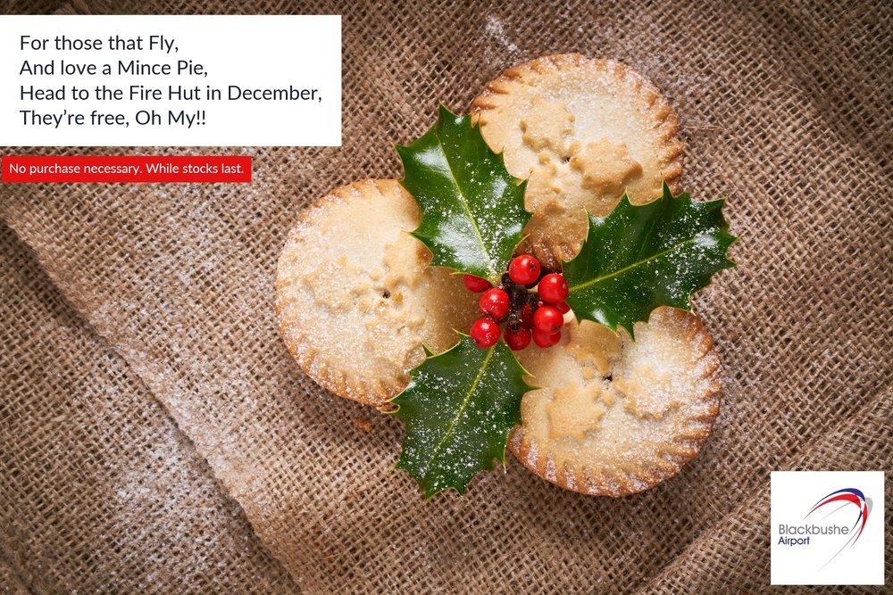 Mince Pie December.jpg