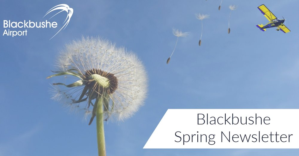 Spring Newsletter 2019.jpg