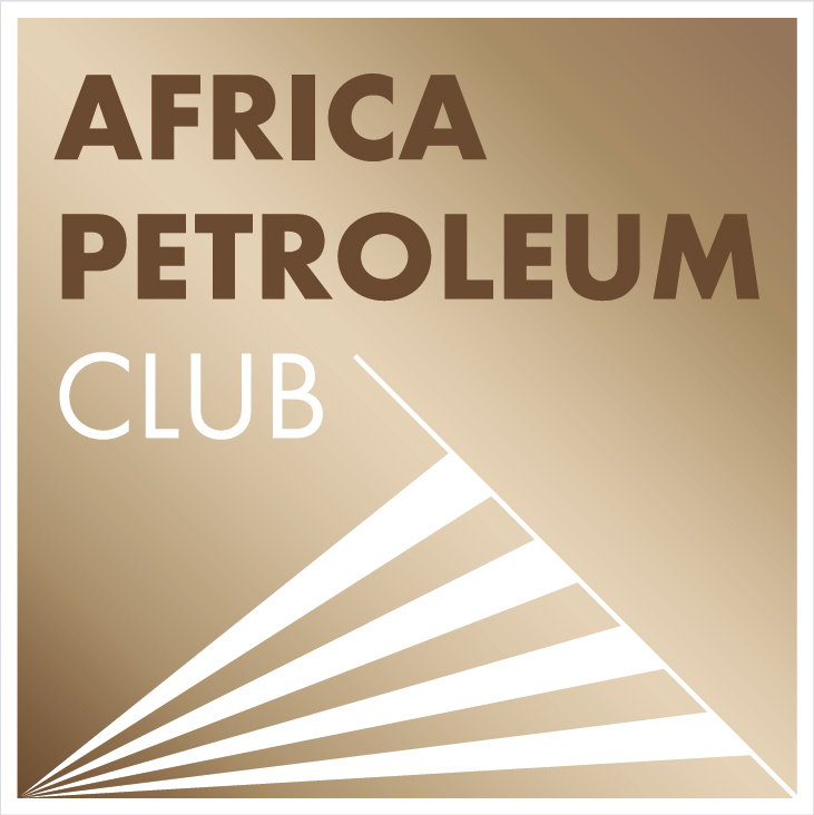 Africa Petroleum Club
