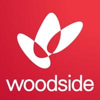 Woodside-2016_logo.jpg