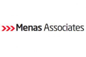 menas-associates.png