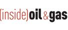 inside-oilGas (1).jpg