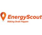 energySchooty (1).jpg