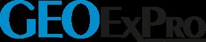 geo+logo+horizontal+v5+02+rgb.png