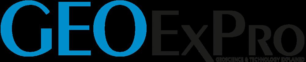 geo logo horizontal v5 02 rgb.png