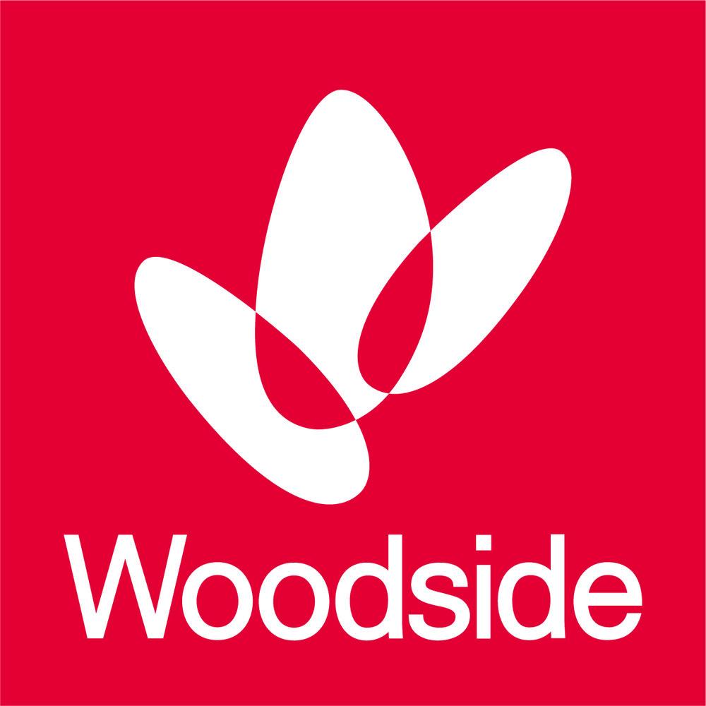 Woodside - Vertical Master - 2018.jpg