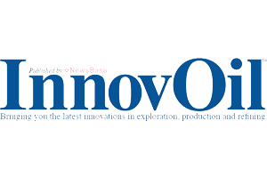 Innov-oil.png