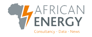 African+Energy.png