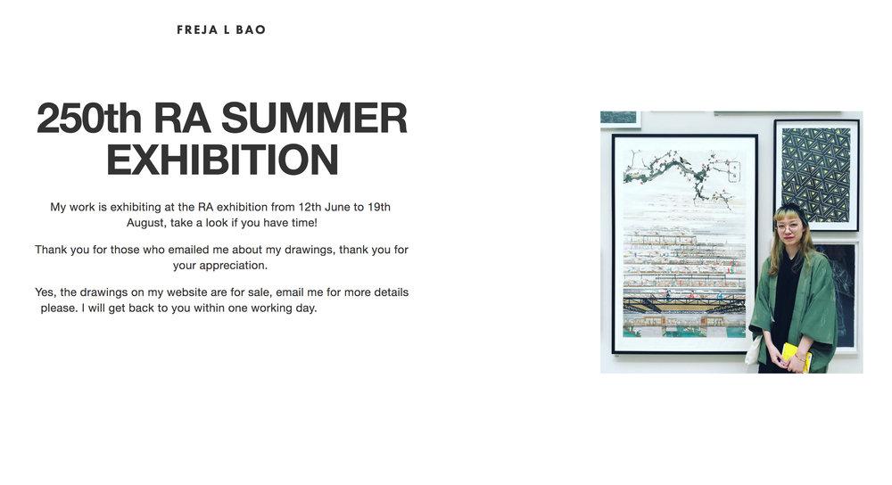 RA Summer Exhibition 2018.jpg