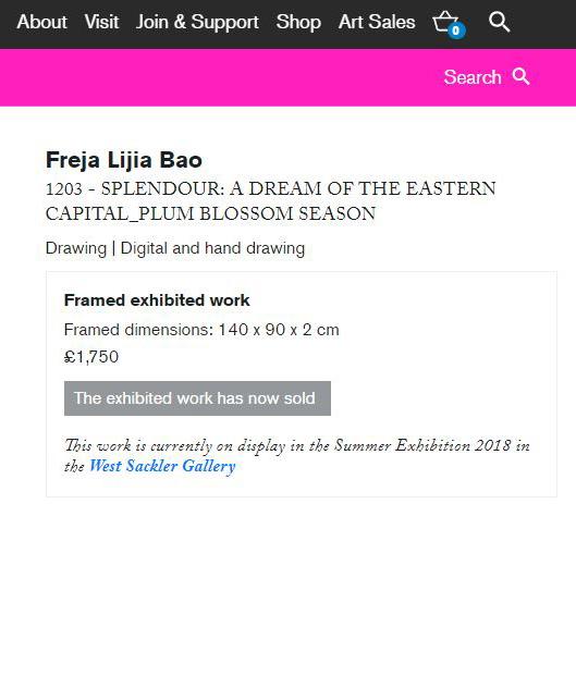 RA Summer Exhibition Sales Info_02.jpg