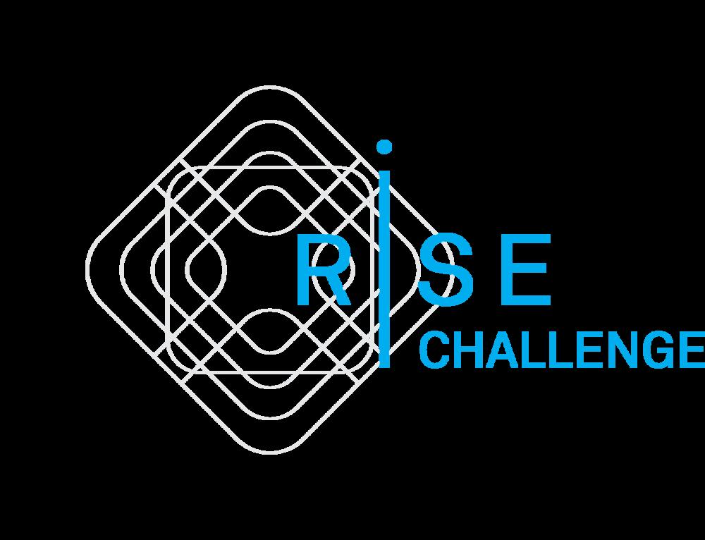 Rise Challenge Logo.png