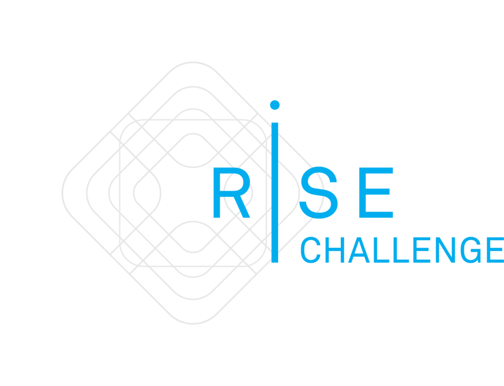 Teva's Rise Challenge Digital Health Award