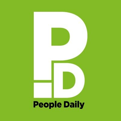 People Daily - World TB Day 2018