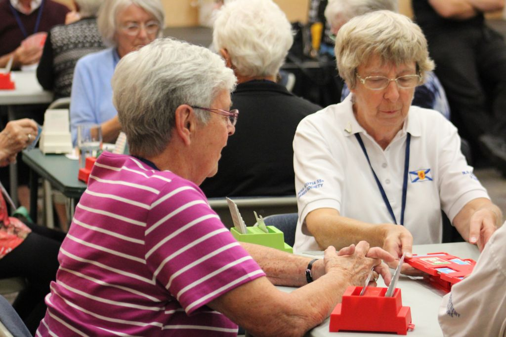 Contract, Duplicate Bridge & 45s