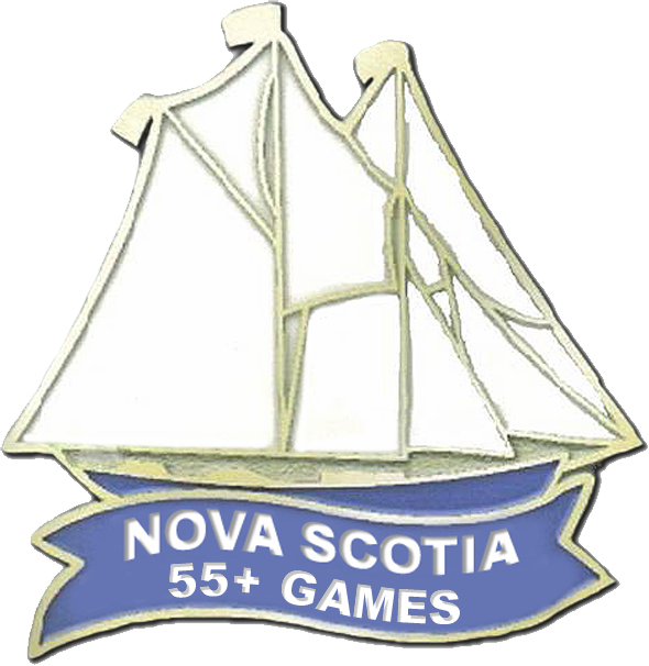 Nova Scotia 55+ Games