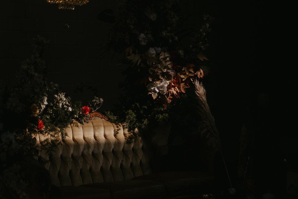 Greta Wolzak Photography - australian wedding & elopement photographer
