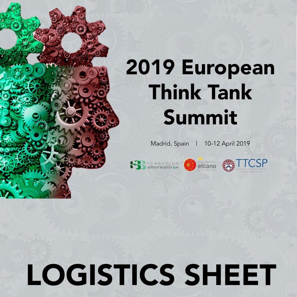 ETTS+Logistics+Cover+Page.jpg