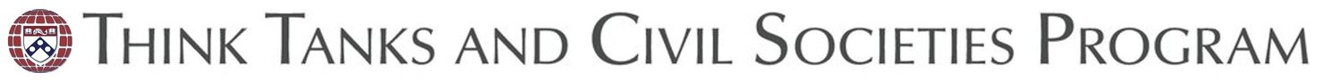 Think Tanks and Civil Societies Program