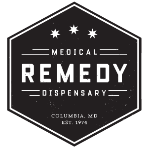 Remedy Columbia