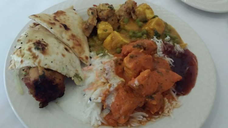 Taste The World At Our Favorite Restaurants In Columbia Md Remedy
