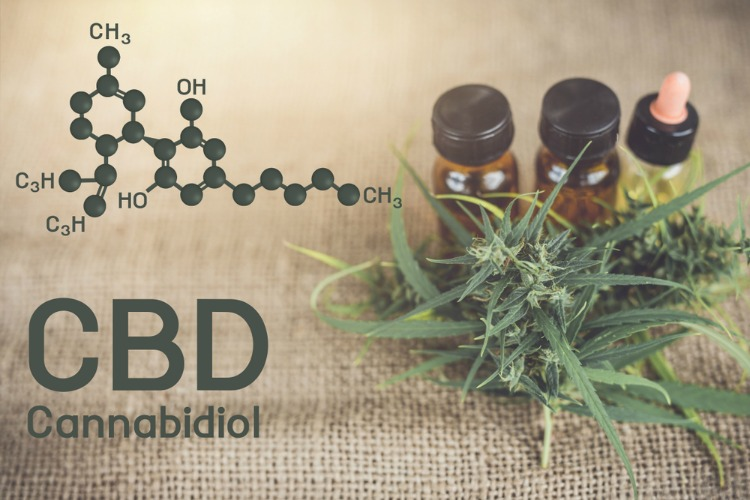What is CBD Oil.jpg