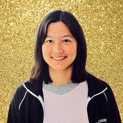 Elizabeth Yin.png
