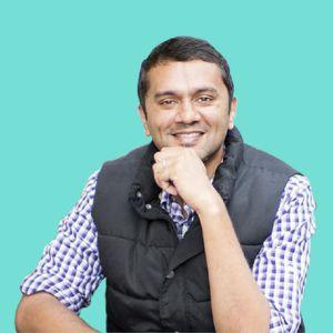 Sunil Rajaraman.jpg