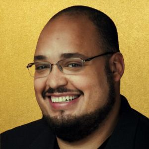 Michael Seibel.jpg
