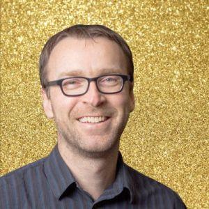 Dave Alston.jpg