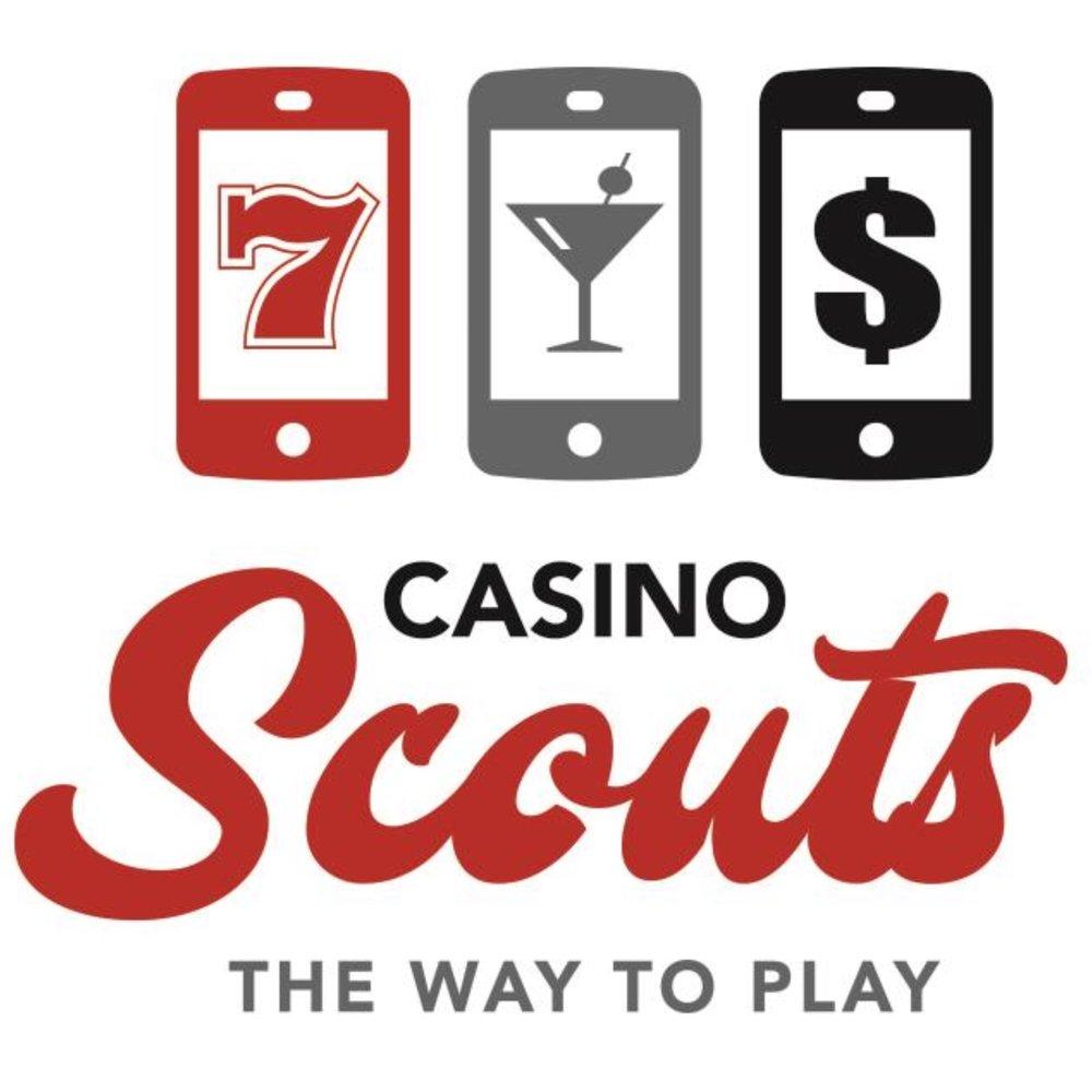 Square Casino Scouts Logo.jpg