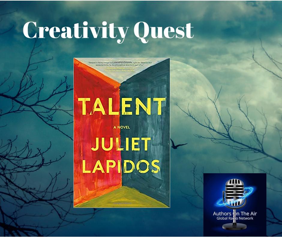 Talent Creativity Quest.png