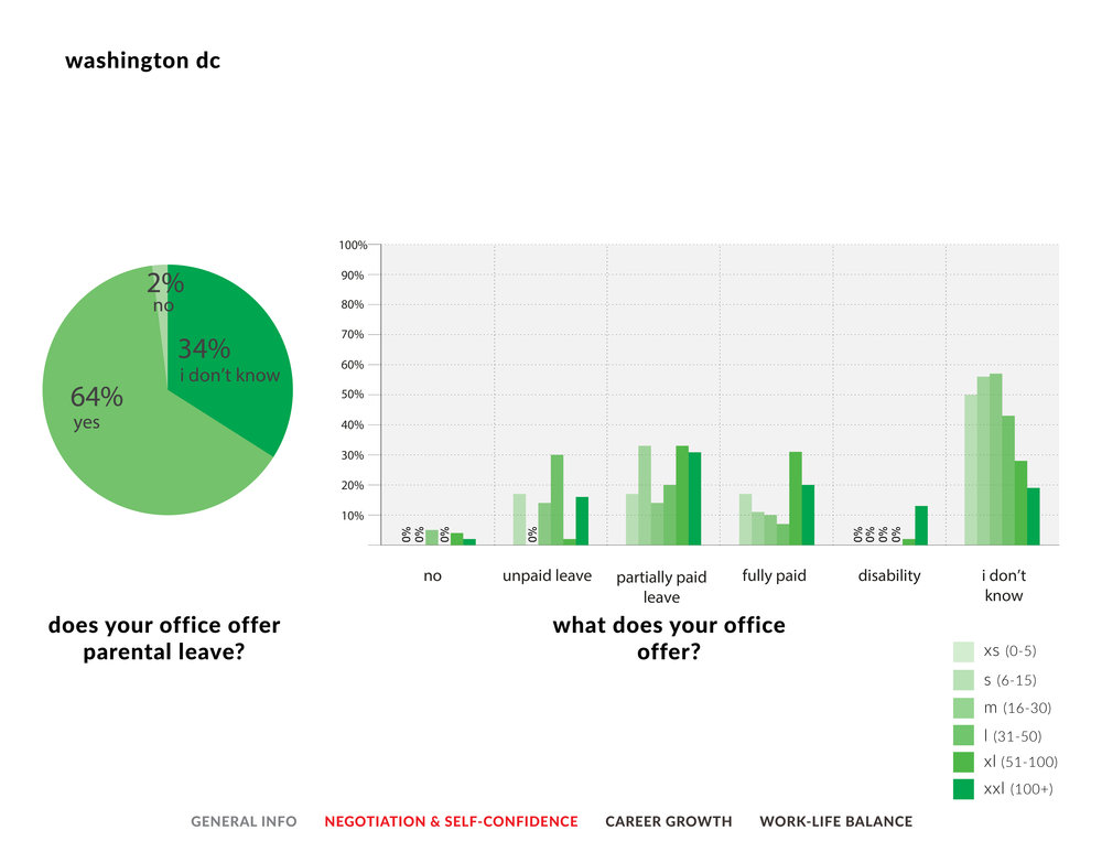 survey results57.jpg