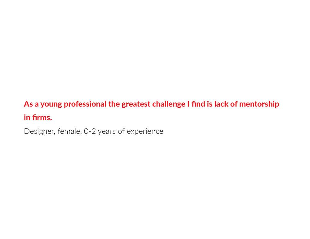 GU_City Quotes 2017-201820.jpg