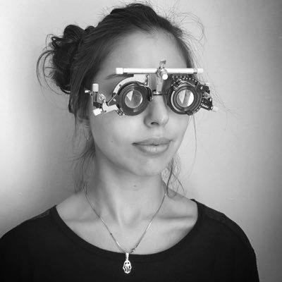 Nicole Vindel Product Design Engineer Barcelona, Spain