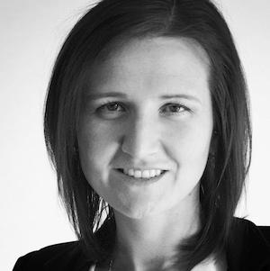 Anneleen van Boxstael Assistant Professor TU/e, The Netherlands