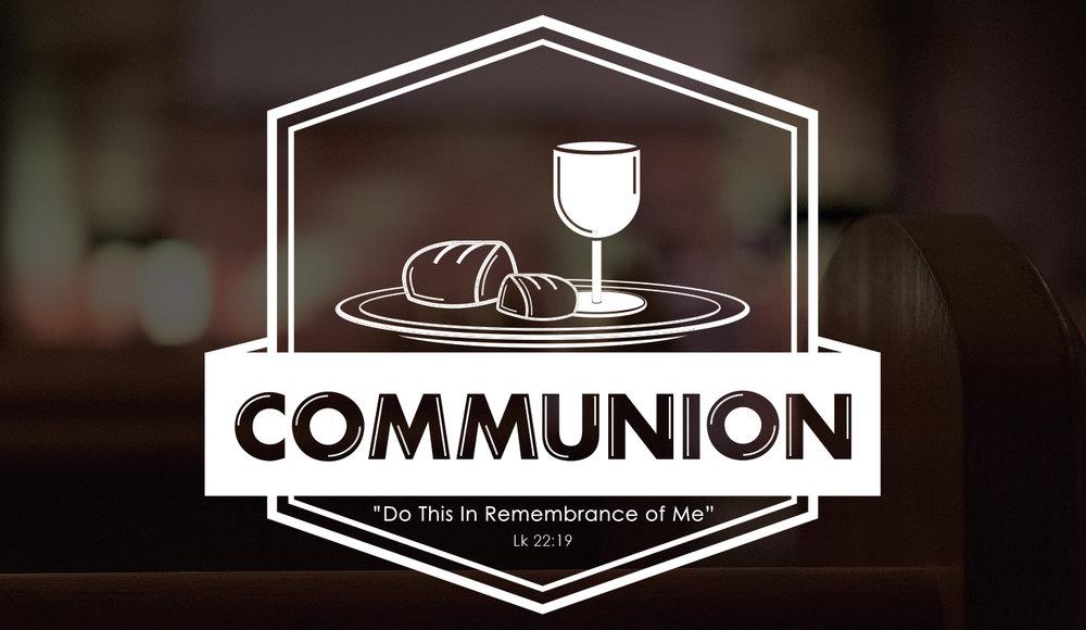 Communion_Graphic.jpg