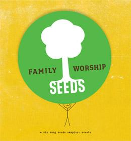 Seeds-sampler.jpg