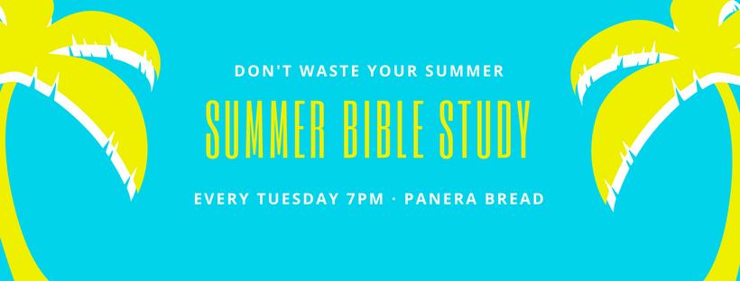 summer Bible Study.png