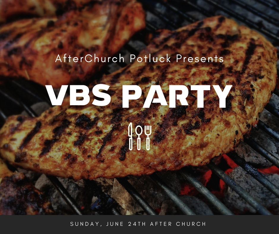 VBS Party.png