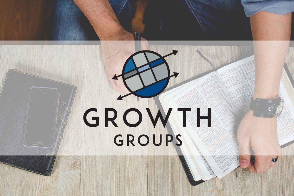 Growth-small.jpg