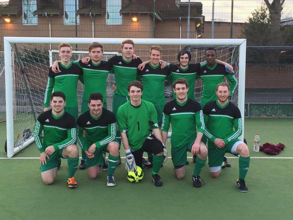 Football sports team 101.jpg